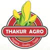 Thakur Agro