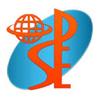 Shivapriya Exports