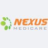 Nexus Medicare