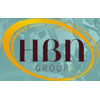 Hbn Group