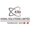 Kanal Solutions Limited