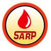 Sarp Pharmaceuticals