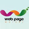 Webpageworker