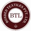 Bonded Textiles Pvt Ltd
