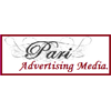 Pari Advertising Media