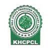 Kodai Hill Crops Producer Company