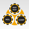 Kay Kay Industrial Corporation