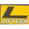 Liftech Exports