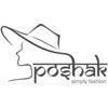 Poshak India