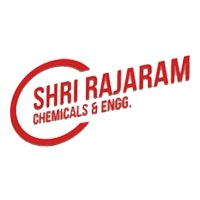 Shri Rajaram Chemicals & Engg