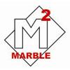 M Square Marble