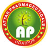Attar Pharmaceuticals
