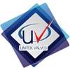 Unitk Valves Private Limited