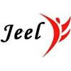 Jeel Herbal