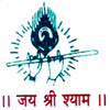 Shri Gopal Trading Company