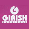 Girish Surgical Works