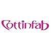 Dss Cottinfab Ltd
