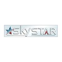 Skystar Exports Pvt Ltd