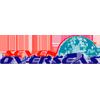 Seven Overseas Exporters