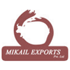 Mikail Exports Pvt. Ltd.
