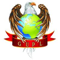 Garuda Universal Pvt Ltd