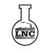 L N Chemical Industries