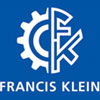 Francis Klein & Co. Pvt. Ltd.