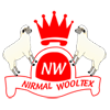 Nirmal Wooltex