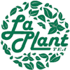 Laplant Beverages Private Limited