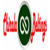 Chirala Handloom Belts