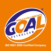 Goal Petroleum Products Co. Pvt. Ltd.