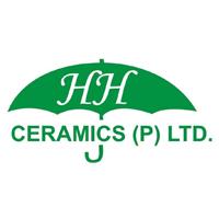 Hhceramics Private Limited