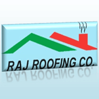 Raj Roofing Company
