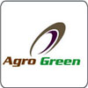 Agro Green Exports