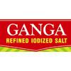 Brilliant Salt Refinery