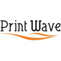 Print Wave