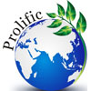 Prolific World -