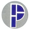 Prb Associates