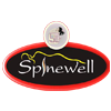 Spinewell Mattress Pvt. Ltd.
