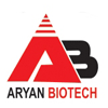 Aryan Biotech Enterprises