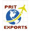 Prit Exports