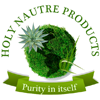 Holy Nature Products (purity In Itself)