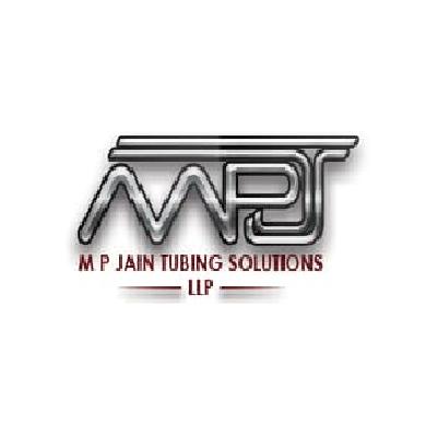 M. P. Jain & Company