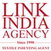 Link India Agency