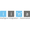Intelligent Integration N Automation