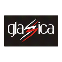 Glassica Products