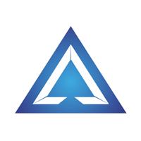 Ace Zip Technologies