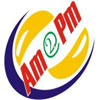 Stm Foods Pvt Ltd