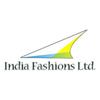 India Fashions Ltd