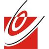 Emaarp Tyres Pvt Ltd